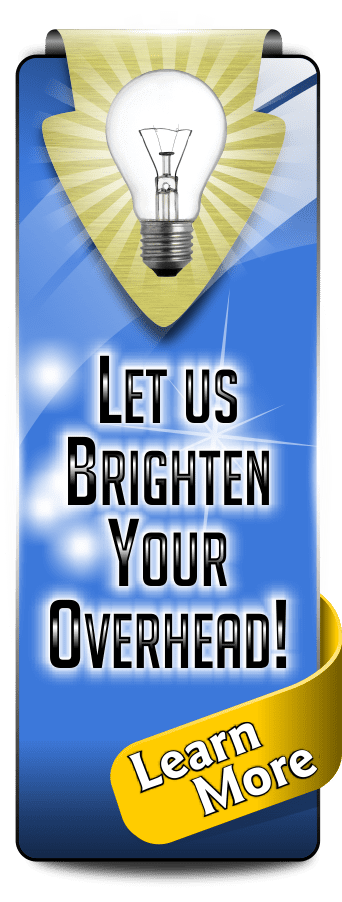 Quality is our number one priority. Lighting Maintenance Services Company for Lighting Maintenance Services in Mobile AL