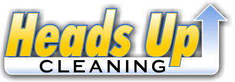 Heads Up Cleaning