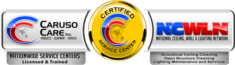 Become part of the National Commercial Ceiling Cleaning Services Industry by learning more about our Commercial Ceiling Cleaning Services equipment, products and Commercial Ceiling Cleaning Services Services available in Grand Bay AL